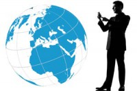Univerzális GSM Vezérlő – BM GSM Control